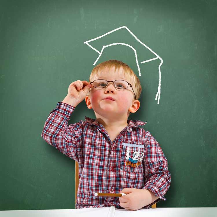 servizio educativo como mediazione famigliare como