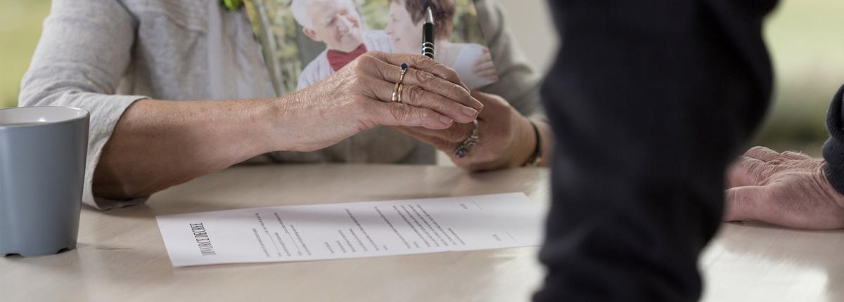 servizio badante oss malati alzheimer como