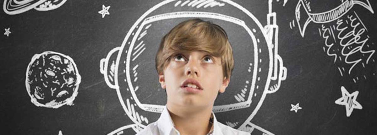 servizio educativo minori problemi comportamentali como