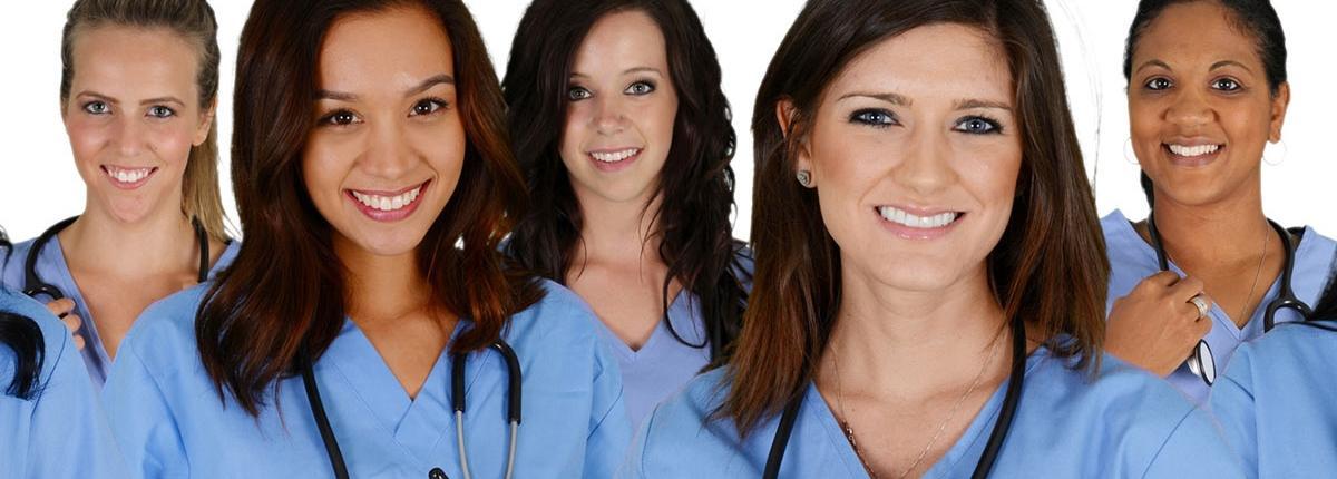 servizio infermieristico domicilio como