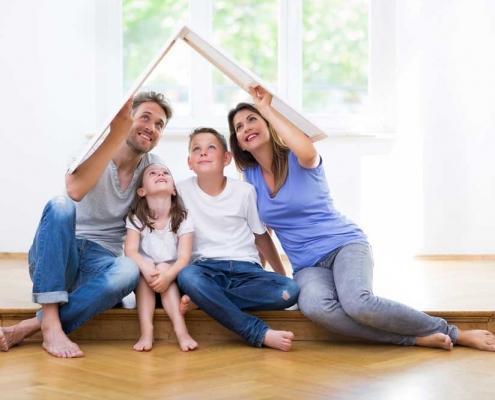 Assistenza familiare Como