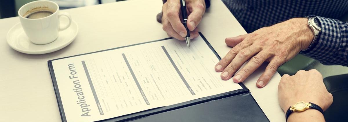 Classificazione contratti delle badanti