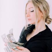 evasione fiscale badante convivente como aes