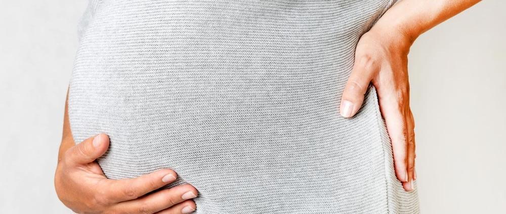 badante convivente colf incinta legge Como