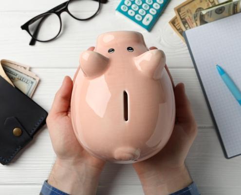 badante convivente pensione contratto como